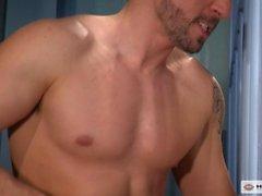 Hot House - Stiff Sentence - Jimmy Durano 28