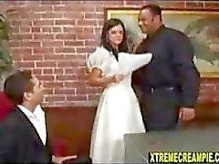 Cornudo On My boda del día un