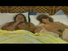 Hot Scene with Ron Jeremy, Krista Lane and Angel Kelly