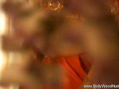 Ali Babba Goddess Lover