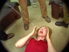 3 Bengel Für Charly 12 (Angie scene)