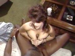 Black And Lewd Scene 5
