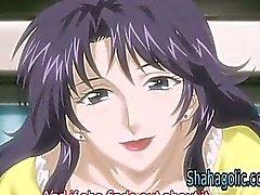 Sleazy family ep1 - shahagolic-com