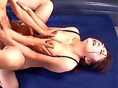 Japanese Mature Ayano Murasaki