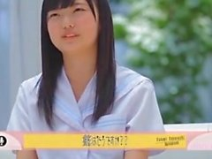 jpn teen idol 4