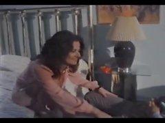 veronica hart between the sheets.scene