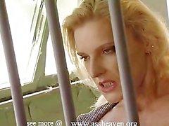Ursula Cavalcanti Storie Di Ordinaria Follia aka Prisonnieres Du Vice sc1&a