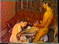 Русская домашний - HomeVideo XL0038 ( 1992 )