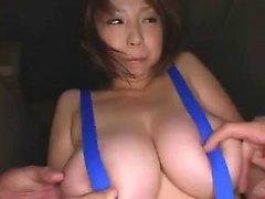 79 Чжанцзяцзян Медсестры Тайваньские медсестры Китайский американец Японский