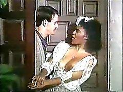 Onde há fumaça, há fogo (1987)