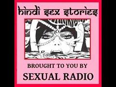 Hindi XxX stories Jiju se meri