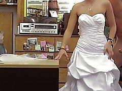 Amateur dick rican einer Braut Die Rache des !