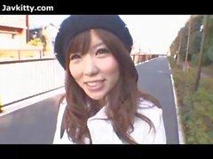 Japanese Sex - Javkitty 518149