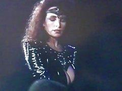 Teresa Orlowski Domina - porn video N1022525
