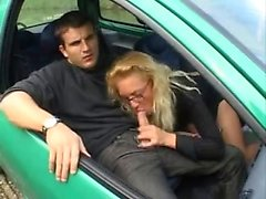 arabadan tr maduros
