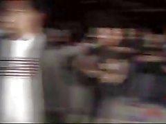 The World's Biggest Gangbang 3: The Houston 620