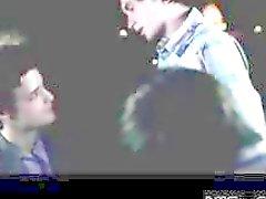 Twinklight веселые геям порно гей Семяизвержение проглотит шпилька ханк
