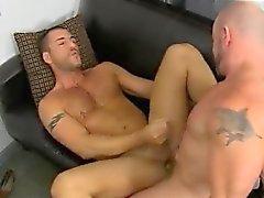 filmes Twinks em cuecas e livre ganhos do pornô gay Fags primeira ti