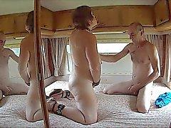 Camper Whore 3