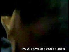 chinupa ako sa CR ng SM cinema (new)