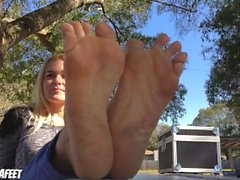 tf feet 4