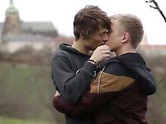 Датские геи-мальчики (JettBlack-ChrisJansen-JohannesWinter) 178