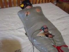 Electro Folter