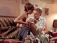 Halle Berry - Monster Ball sex scene derleme HD