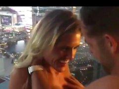 Wife with big boobs hardcore