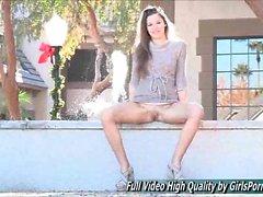 FTV girls fingering amateur porn visit girlspornteen dot com