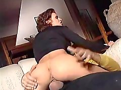 Beastly Perversionen FULL PORN FILM