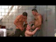 Hot VIdeo236