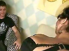 Fette Frauen Videos