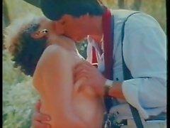 История одного Hole греческая Классическая Rare фильма ч. 2 путем hairyseeker69