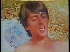 Histoire un trou grecque style Films Rare part 2 par hairyseeker69