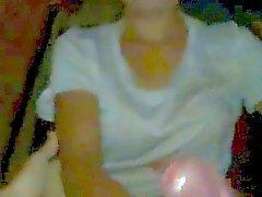 hardvideostube com thai massage handjob