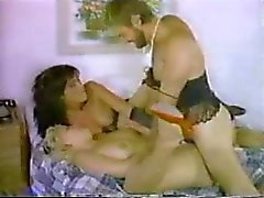 the whore full vintage movie