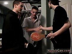eşcinsel şaplak Çizim ve sünnet Boy Sp Of An Orgy şaplak
