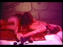 Classic US : Sex Ritual of the Occult