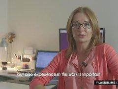 Il Ritorno di Priscilla Ep.01 Porn Documentary FULL
