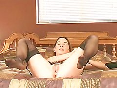 A Girl Watchers Paradise 3263 - Part 4