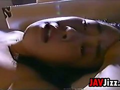 Lots Of Japanese Pussy Fucking Classic