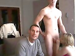 Dilettant dutch with giant bosoms Terisa from 1fuckdatecom