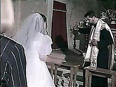 Ил Confessionale - итальянская полный фильм