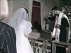 The Confessionale - italian hela filmen