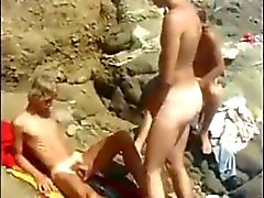 Sex On A Beach