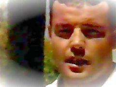 Aufstieg und Niedergang John Wayne Bobbit .