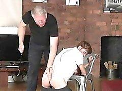 Eşcinsel seks olan çıplak uzun zamandır Jacob Daniels'ın ihtiyacı olan Amish erkekleri