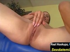 Mix - Teens and Moms Pussy Shine