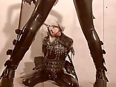 sex bondage submission 2 - Part 2